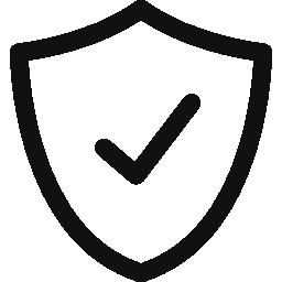 Segurança de WordPress