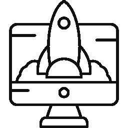 Otimizaçao de WordPress